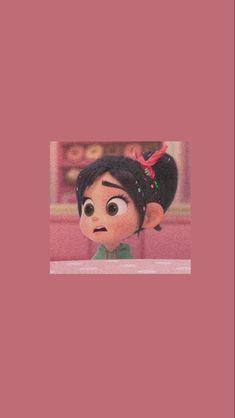 Cute Emoji Wallpaper, Disney Phone Wallpaper, Cartoon Wallpaper Iphone, Iphone Wallpaper Tumblr Aesthetic, Bear Wallpaper, Cute Patterns Wallpaper, Cute Wallpaper Backgrounds, Mood Wallpaper, Cute Cartoon Wallpapers