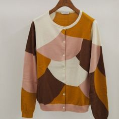 Sally Scott.