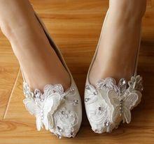 30 mejores imágenes de zapatos bordados | Zapatos, Pedreria