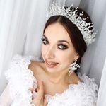🌿JEWELRY, WEDDING ACCESSORIES🌿 (@anna_weddingstory) • Instagram fotoğrafları ve videoları