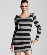 love these stripes...so sporty