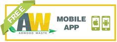 Arwood Waste Management Services in Palm Coast, FL Are you planning on remodeling your home, have a new landscaping project in mind or simply wanting to clean up the garage or shed? With over 25 years of experience, we're here to help. Arwood Waste is your premier, full-service solution for waste removal, portable storage, portable restrooms, …