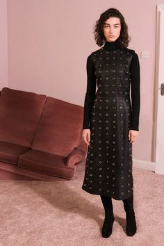 Stella McCartney Pre-Fall 2017 Collection Photos - Vogue