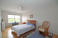 13_Bedroom3_1992crenshaw_vernonhills_bayhill_townhome_greggslanding_kieronquanerealestate_atproperties