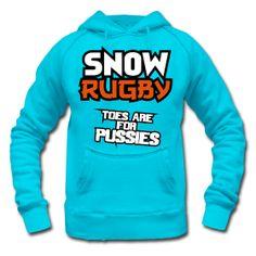Snow Rugby Rugby Rules, All Blacks, Snow, Sweatshirts, Life, Sports, Trainers, Sweatshirt, Eyes