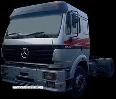 Mercedes 1844 sk dal sito www.camionusati.org