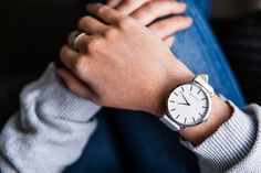 Barbas & Zacári Watches by Barbas & Zacári Watches — Kickstarter