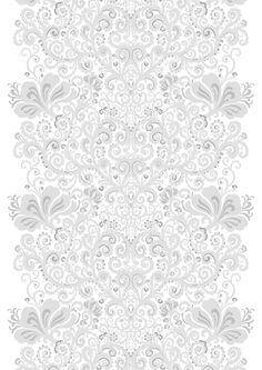 Naimakauppa, white, design by Tanja Orsjoki
