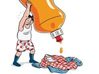 4 Ways to Save Money on Cleaning Methods and Supplies - 99 Ways to Save in 2013 - AARP