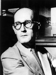 Review: 'Multitudinous Heart,' Newly Translated Poetry by Carlos Drummond de Andrade - NYTimes.com