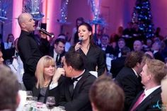 Unique Entertainers are a brilliant way to boost the excitement and entertainment levels. Irish Wedding bands can offer you Alternative Wedding Ideas from only €350.00 + with , Irish Singing Waiters, Star Wards greeting Hosts, Silent Discos, Daft Punk Tribute DJs, Fire Eaters, Latin Bands from Havana, Walkabout Acts with Violins and Latin Style Entertainers such as the Havana Club Trio, we have great ideas to help you turn a traditional boring wedding into a massive party just like you… Havana Club, Irish Wedding, Daft Punk, Walkabout, Alternative Wedding, Dublin, Dreaming Of You, Wedding Bands, Ireland