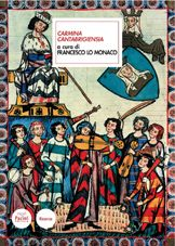 Carmina Cantabrigiensia = Il Canzoniere di Cambridge / a cura di Francesco Lo Monaco - Pisa : Pacini, imp. 2010