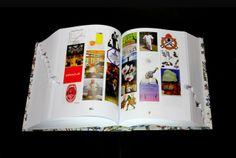 *Google Image Dictionary - http://www.fubiz.net/2012/06/01/google-image-dictionary/#