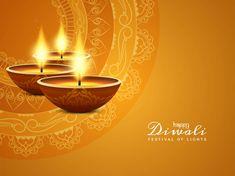 Best Happy Diwali Images 2020 | Happy Diwali Photos Happy Diwali Photos, Happy Diwali Wallpapers, Diwali Greetings, Diwali Wishes, Fond Design, Diwali Message, New Background Images, Vector Background, Diwali Festival