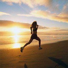 Consigli per praticare lo jogging: benefici mentali e fisici della corsa...