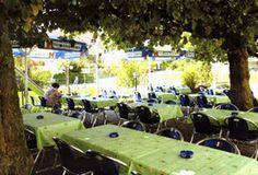 www.kreuz-abtwil.ch Restaurant, Dolores Park, Travel, Crosses, Viajes, Diner Restaurant, Destinations, Traveling, Restaurants
