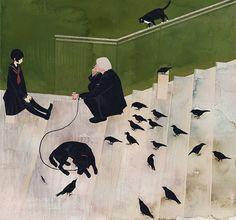 by Jun Kumaori aka kmr.img
