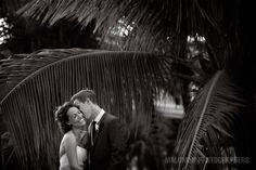 Islamorada wedding at Coconut Cove Resort in the Florida Keys. photo by Maloman photographers. www.coconutcove.net #Islamoradaweddings
