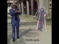 Soner Sarıkabadayı - Çekme Ananı Bacını Remix :D