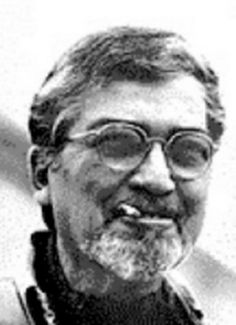"Alfred Bester was an American science fiction author, TV and radio scriptwriter, magazine editor and scripter for comic strips and comic books. Though successful in all these fields, he is probably best remembered today for his work as a science fiction author, and as the winner of the first Hugo Award in 1953 for his novel The Demolished Man. Science fiction author Harry Harrison wrote, ""Alfred Bester was one of the handful of writers who invented modern science fiction."""