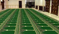 Toko karpet murah terpercaya di Jakarta dengan kualitas import. Menyediakan karpet pameran, roll & tile. Agen dan Distributor Karpet Lantai di Jakarta.