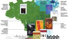 Traducir Al Castellano Receta Alfajorcitos 9 Mejores Imagenes En