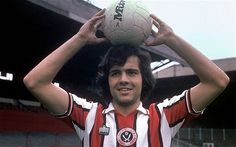 Alejandro Sabella to Sheffield Utd swapped Buenos Aires for Bramall Lane and made 88 appearances for the Blades following his transfer from River Plate in 1978. United tried to sign the teenage Diego Maradona from Argentinos Juniors, however, the club decided that Maradona was too expensive and turned to Sabella, who they snapped up for £160,000.