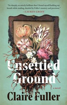 Unsettled Ground. Shortlist 2021 Women's Prize for Fiction Book Club Books, New Books, Good Books, Phil Collins, Person Of Interest, Foster Care, Black Man, Twin Peaks, Grimm