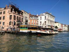 San Marcuola, Venice #venice #casino #stock #photography via @clashot @depositphotos