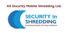 Security in Shredding Data Protection Law Shredded Paper, Data Protection, Fun Facts, Law, Articles, Logos, Logo, Funny Facts, Interesting Facts