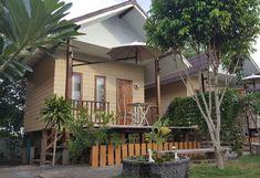 8 Desirable Big Island Homes For Sale Images Big Island