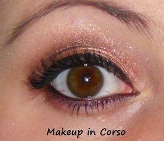 Palette Iconic 3 Makeup Revolution http://makeup-incorso.blogspot.it/2015/01/palette-iconic-3-makeup-revolution.html