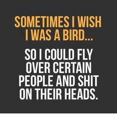 Sorry I couldn't help but repin this!!!
