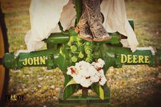 John Deere picture I LOVE! Might use it in the future :)