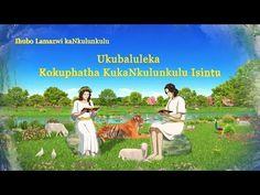 SouthAfricanGospelMusic2018 African Gospel Music Films Chrétiens, Christian Songs, Gospel Music, God Is, African, Faith, Videos, Itunes, Gospel Song Lyrics