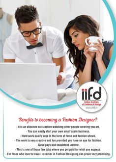 Hifu treatment for fibroids in bangalore dating