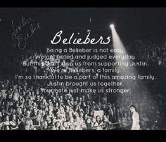 Justin Bieber Wishes #HappyBirthdayBeliebers!
