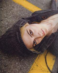 Emily Haines & The Soft Skeleton