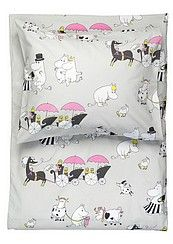 Bed Pillows, Pillow Cases, Bedroom, Troll, Home, Pillows, Ad Home, Bedrooms, Homes