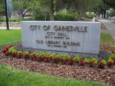 gainesville fl - Google Search