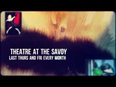 Theatre at The Savoy bring you a series of theatre performances on the last Thursday and Friday of each month and is supported by Limerick Local Heroes and T. Local Hero, Theatre, Theatres, Theater