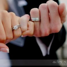 We actually did do a pinky promise at our wedding June 10, 1995#Repin By:Pinterest++ for iPad#