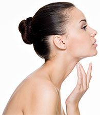 Cápsulas de colágeno: ¿por qué seguir este tratamiento?