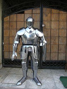 277 best nauticalmart historical medieval armors images on pinterest