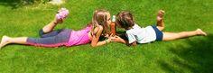 Kids love GOJI http: http://stalezdravi.ramissio.com/