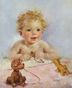 IMAGES D'ENFANTS