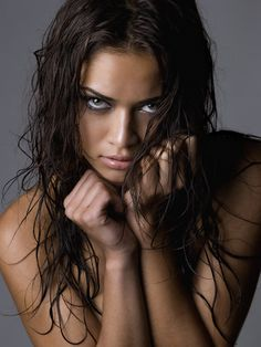 Angels beauty, Women models and Teenagers on Pinterest