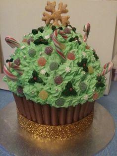Tree Cakes, Desserts, Food, Tailgate Desserts, Scan Bran Cake, Kuchen, Dessert, Postres, Pastries