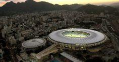 MS ve fotbale se blíží a tady je seznam možných favoritů. Na dobré umístění si určitě myslí #Francie, #Uruguay a samozřejmě domácí #Brazílie...  http://jentop10.cz/10-tymu-s-sanci-na-mistrovstvi-sveta-v-brazilii/2/