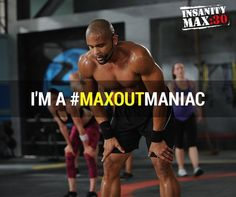 Max Out Insanity Workout Motivation, Fitness Motivation, Beachbody Insanity, Insanity Max 30, Beach Body Challenge, Challenge Group, Fitness Inspiration, Challenges, Youtube